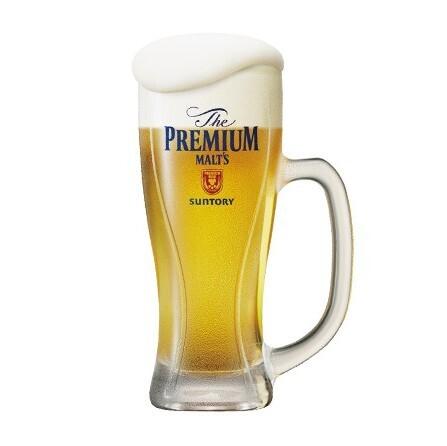 東久留米で生ビールがお得に味わえる居酒屋【とりいちず酒場 東久留米店】